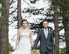 ali and tory sheffield wedding photography and video thoughts
