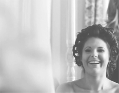 liam and carly wedding photography and video thoughts