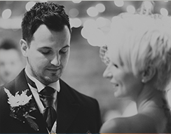 mark and libbi wedding photography and video thoughts