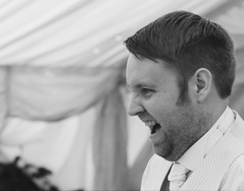 matthew and lianne retford wedding photography and video thoughts