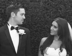 richard a wedding photography and video thoughts