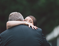 simon and jennie wedding photography and video thoughts