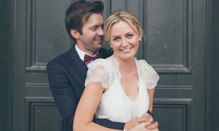 traditional sheffield wedding photographers