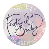 festival brides wedding photography blog