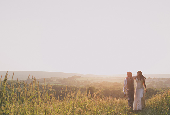 woodthorpe hall / sheffield wedding photography