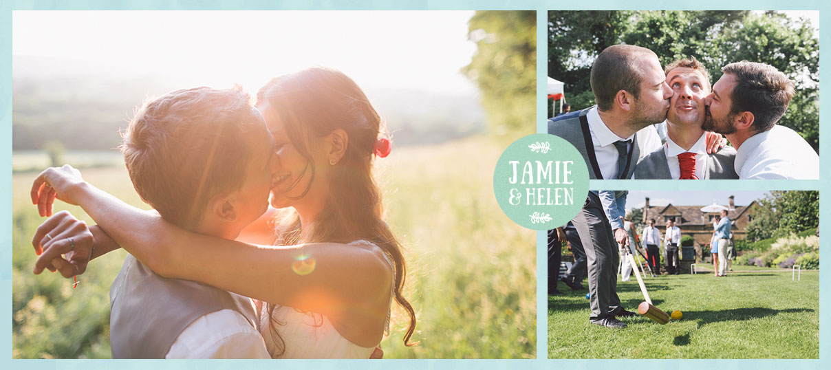 wedding photography sheffield / woodthorpe hall
