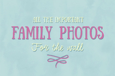 alternative sheffield wedding photographers