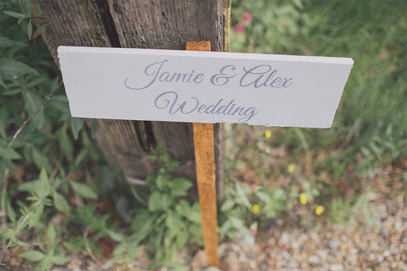 wedding photography chaucer barn