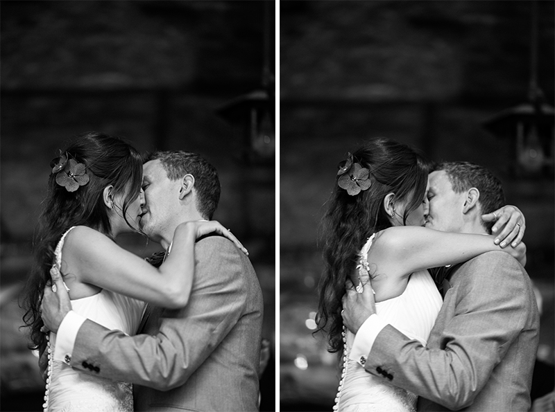 woodthorpe hall / wedding photography sheffield