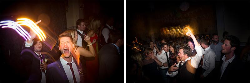 wedding photographer sheffield