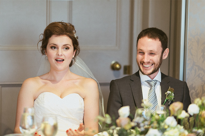 creative wedding photographer sheffield