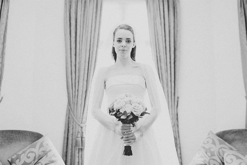 sheffield wedding photographer venues