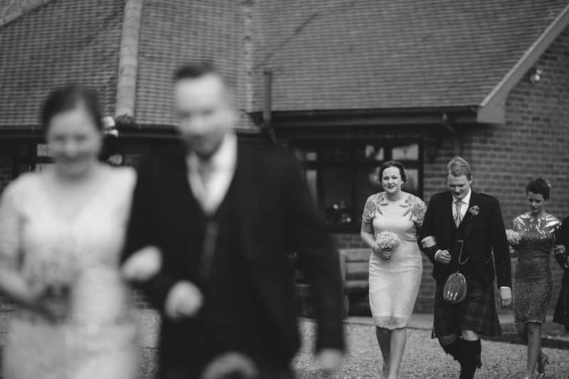 fishlake mill wedding