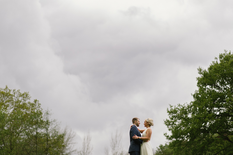 whitley hall wedding