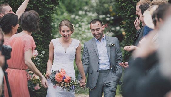 sheffield wedding videography