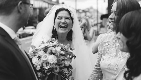 lancashire wedding videography