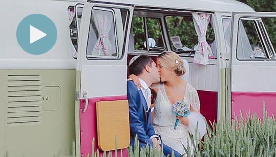 michael and naomi wedding celebration